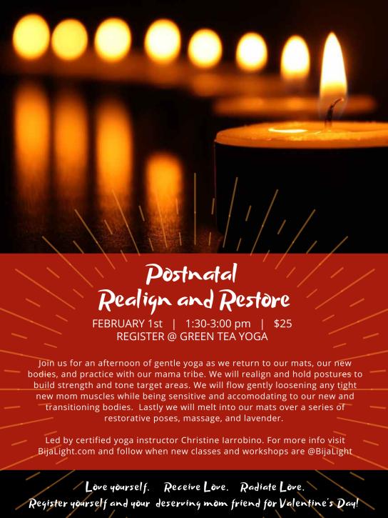 Postnatal Realign and Restore.png
