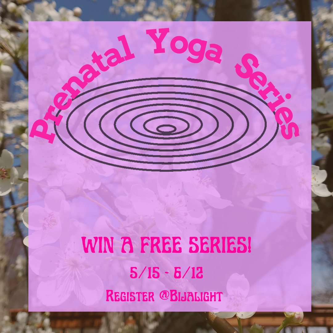prenatal-yoga-series